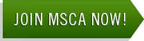 JOIN MSCA NOW