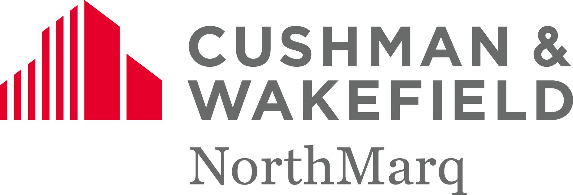 Cushman & Wakefield/NorthMarq