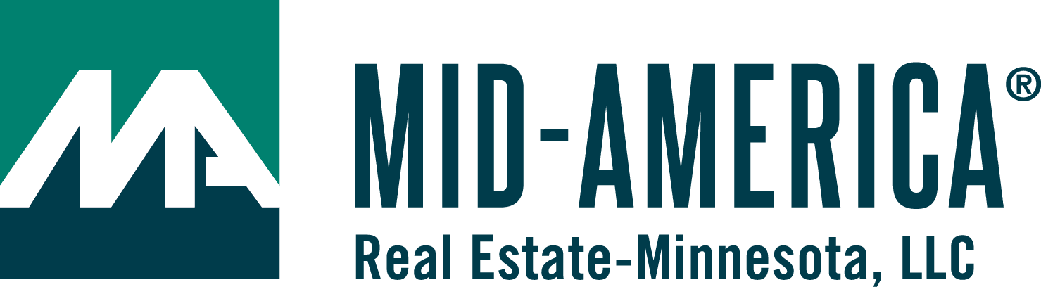 Mid-America Real Estate - Minnesota, LLC