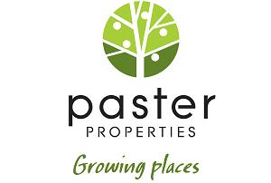 Paster Enterprises