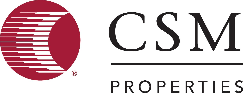 CSM Properties