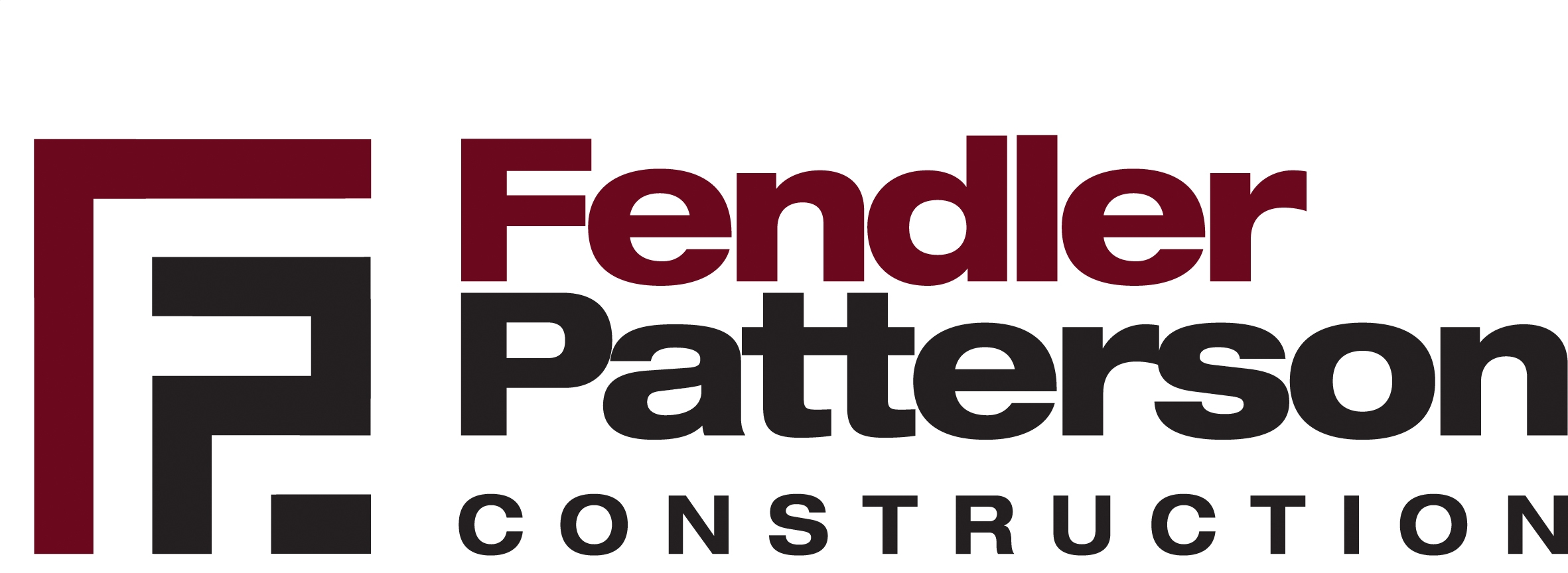 Fendler Patterson Construction, Inc.