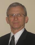 Stephen H. Eggert