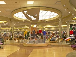 Minnesota Shopping Center Association 2007 Winners