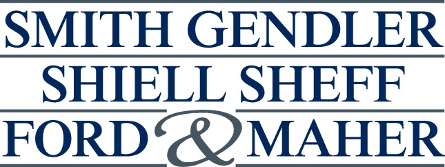 Smith Gendler Shiell Sheff Ford & Maher