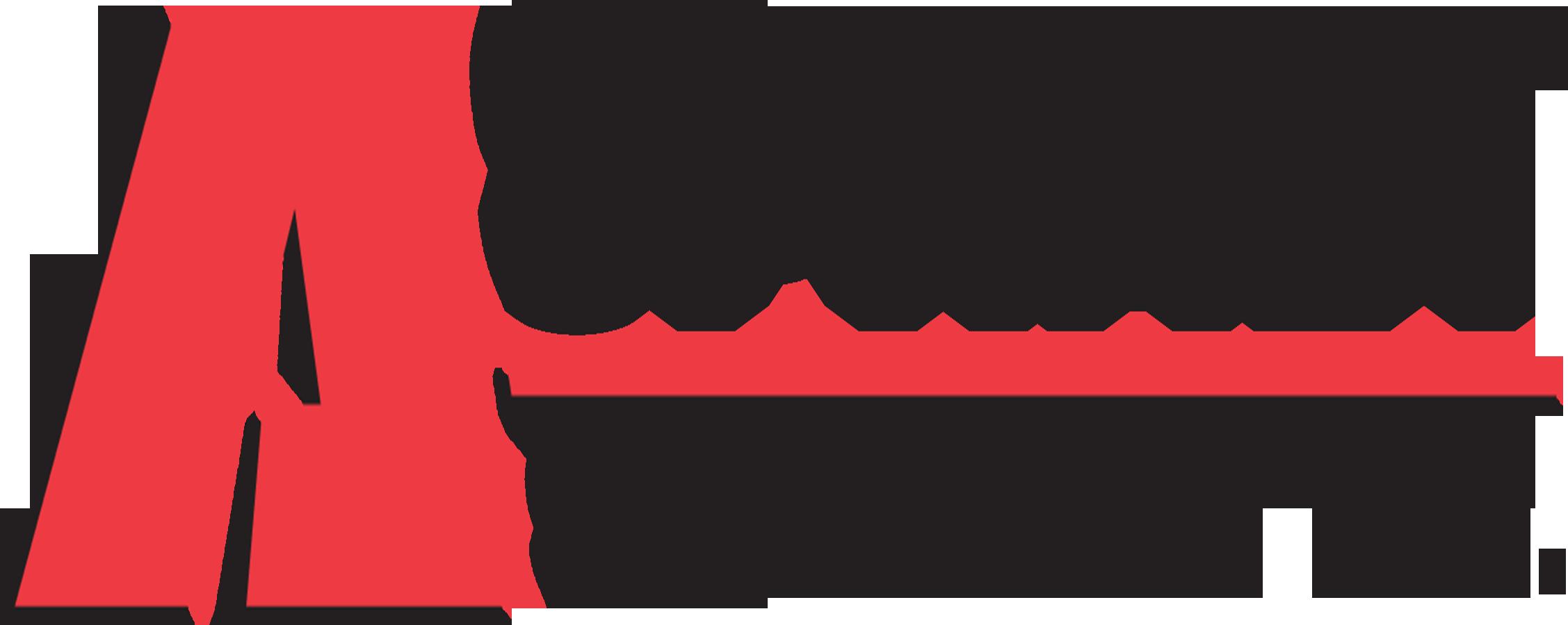 Asphalt Associates