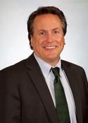 Bruce D. Carlson