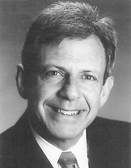 Ron Krank