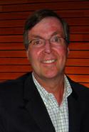 Steven Mosborg