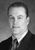 Paul R. Sevenich, CCIM, SCLS
