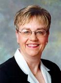 Linda L. Zelm
