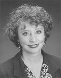 Kathy Anderson, AIA