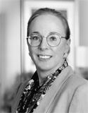 Kathleen Nye-Reiling