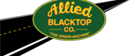 Allied Blacktop