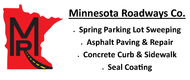 Minnesota Roadways