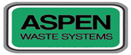 Aspen Waste Systems, Inc.