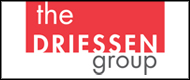 The Driessen Group
