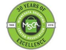 MSCA 30th Anniversary Celebration