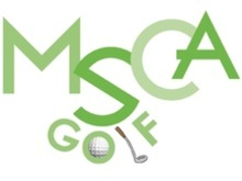 27th Annual MSCA Golf Tournament