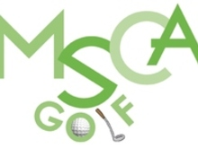 MSCA 28th Annual Golf Tournament