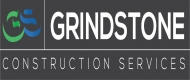 Grindstone Construction Services