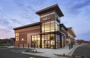Minnesota Shopping Center Association :: Annual Nominees