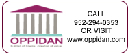 Oppidan Investment Company