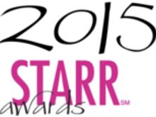 STARR Awards