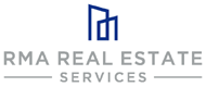 RMA Real Estate Services, LLC