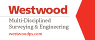 Westwood Professional Services