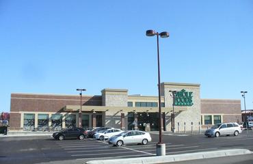 Whole Foods Burnsville Minnesota