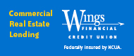 Wings Financial